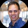 Alignex Blog Written by Dean Schley