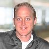 Alignex Blog Written by Jesse Ortman