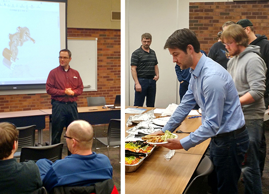 solidworks-user-group-sioux-falls-555