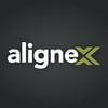 Alignex Blog Written by Blake Hartje