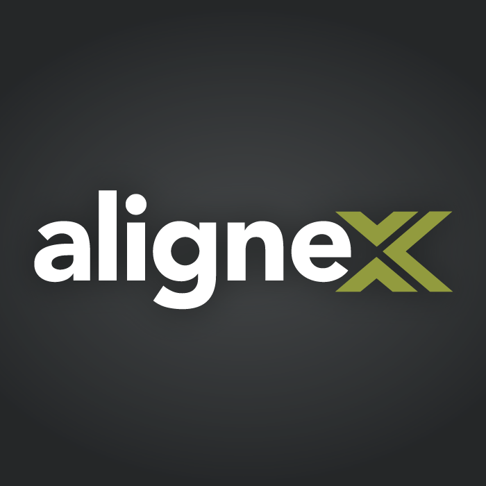 Alignex Blog Written by The Alignex Team