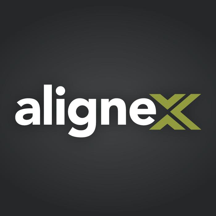 Alignex Blog Written by The Alignex Team