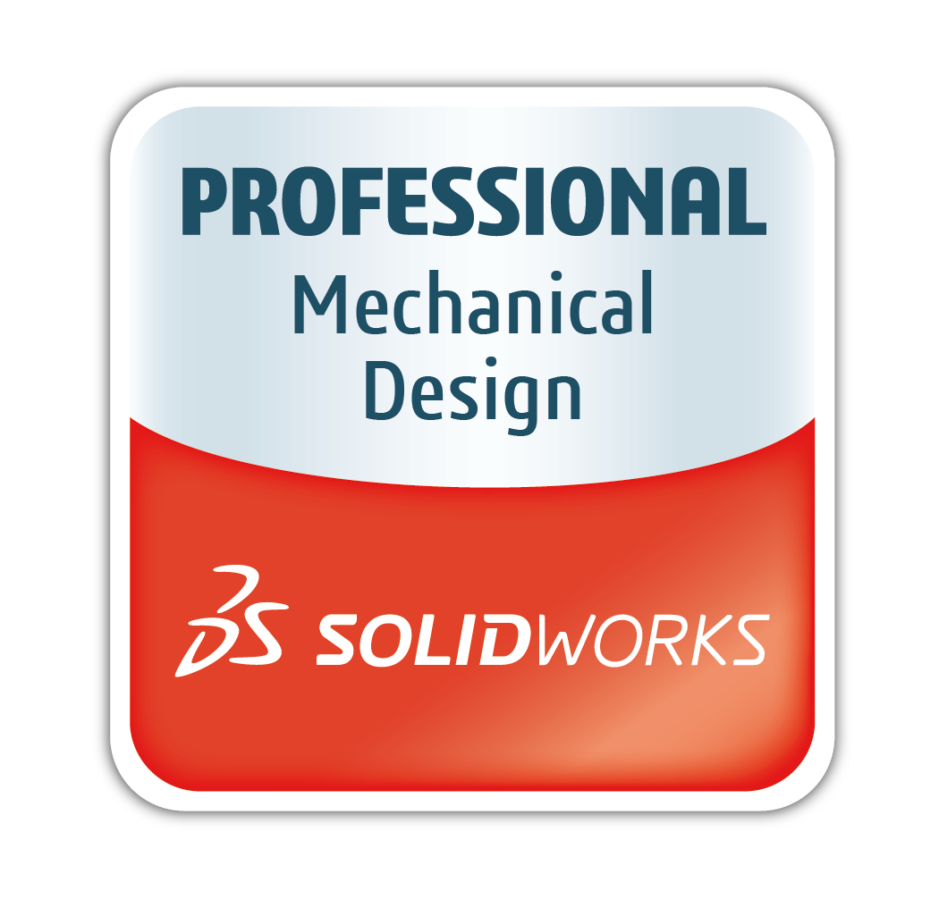 Ultimate Guide to SOLIDWORKS Certifications - CSWP