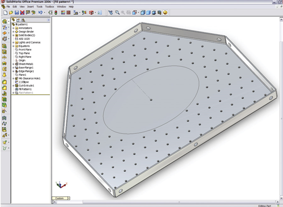 The History of SOLIDWORKS