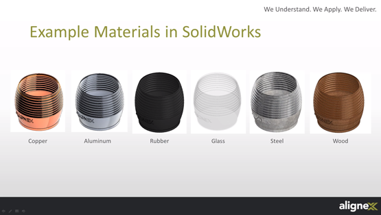 How-to-Apply-Custom-Materials-in-SOLIDWORKS-#1-1