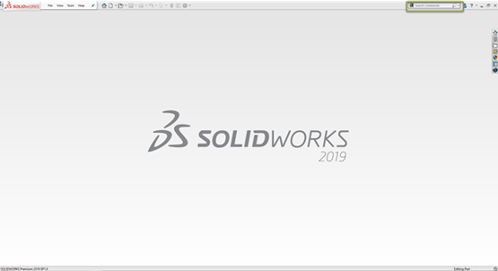 How to Use the SOLIDWORKS Help Functionality