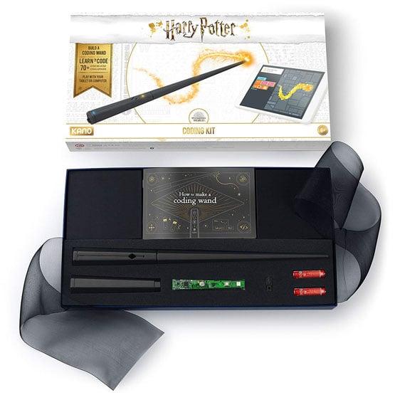 Kano-Harry-Potter-Coding-Kit