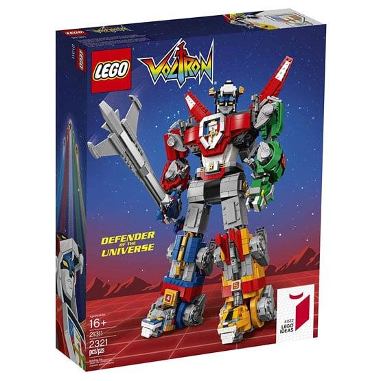Lego-Ideas-Voltron