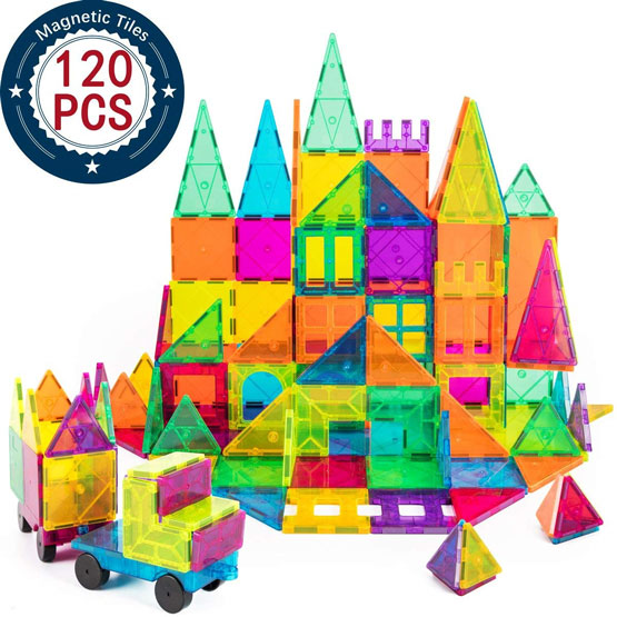 Magnetic-Building-Tiles