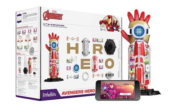 Marvel-Avengers-Hero-Inventor-Kit