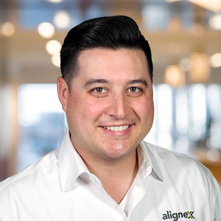 Alignex Blog Written by Sean Stiehm