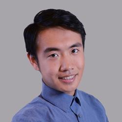 Alignex Blog Written by TongWei Qi