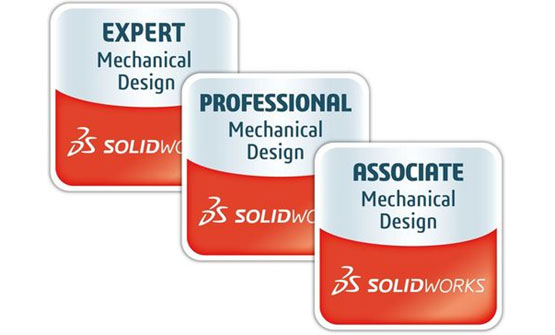 What Happens When Your SOLIDWORKS License Expires?