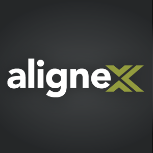 Alignex Blog Written by TongWei Qi