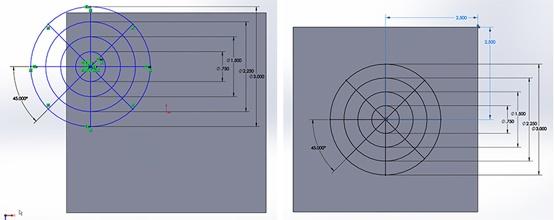 4-5-sketch-offset-locating-dimensions.jpg