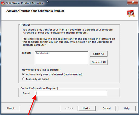 Activate-Transfer-Your-SolidWorks-Products.png