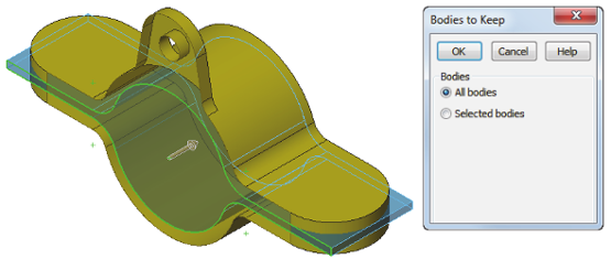 The Ultimate Guide to SOLIDWORKS Training - Advanced Part Modeling