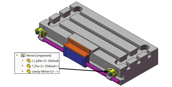 The Ultimate Guide to SOLIDWORKS Training - Assembly Modeling