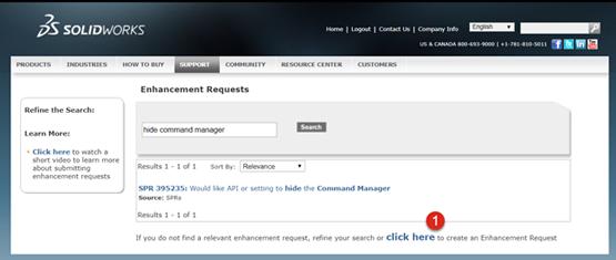 Enhancement-Requests-Blog-Image-6.png