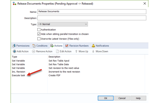 How to Automate Your PDFs in SOLIDWORKS PDM