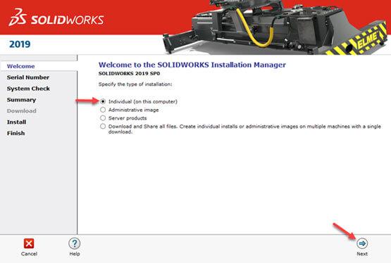 solidworks 2016 change license key