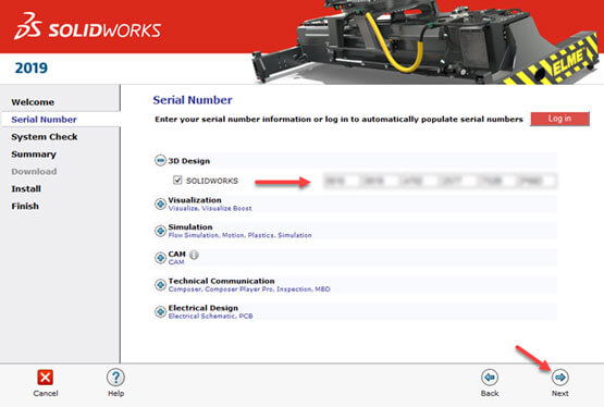 How-to-install-multiple-vesion-of-solidworks-on-pc-3