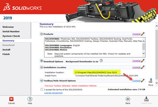 How-to-install-multiple-vesion-of-solidworks-on-pc-7