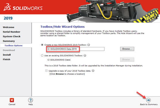 How-to-install-multiple-vesion-of-solidworks-on-pc-8
