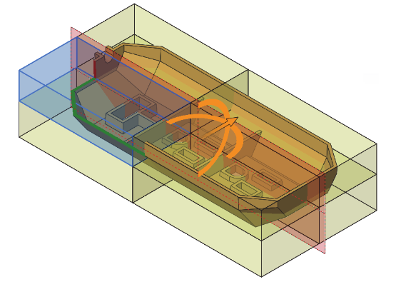 The Ulimate Guide to SOLIDWORKS Training - Essentials