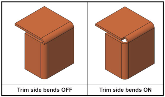The Ultimate Guide to SOLIDWORKS Training - Sheet Metal