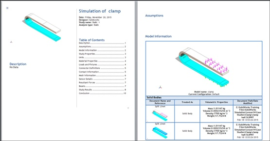 Simulation-Results-with-SOLIDWORKS-PDM-3.jpg