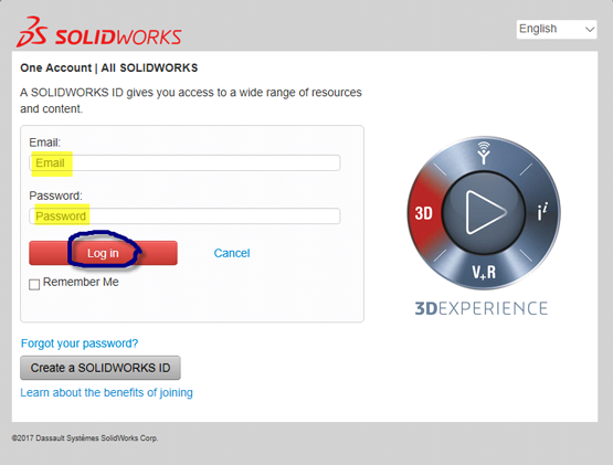 SOLIDWORKS Rx Guide