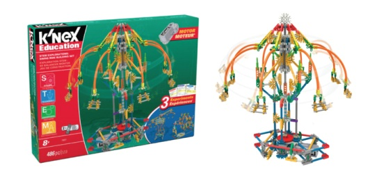 Swing-Ride-Building-Set.jpg