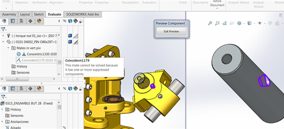 component-preview-window-in-solidworks-2016-5.png