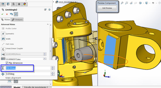 component-preview-window-in-solidworks-2016-exit-preview.png