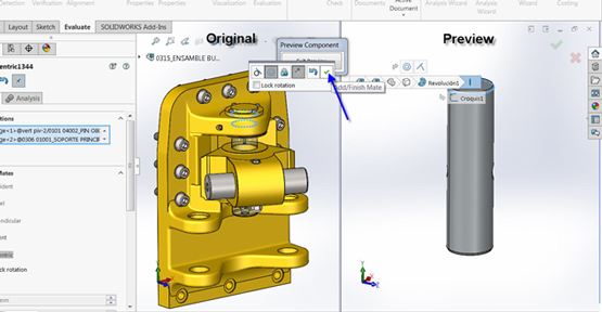 component-preview-window-in-solidworks-2016.png