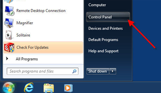 installation-control-panel-3.png