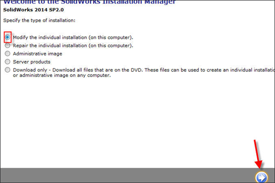 installation-modify-the-individual-installation-6-1.png