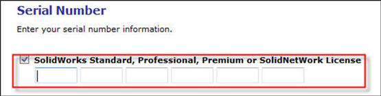 installation-solidworks-license-key-7-1.png