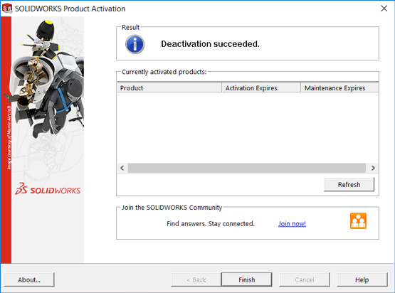 product-activation-wizard-to-deactivate-solidworks.png