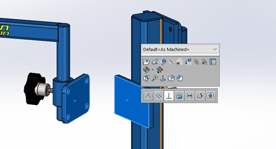 profile-center-icon-in-solidworks.jpg