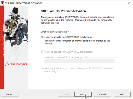 relaunch-solidworks-activation-prompt.png