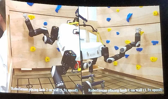 robot-climbing-walls.png