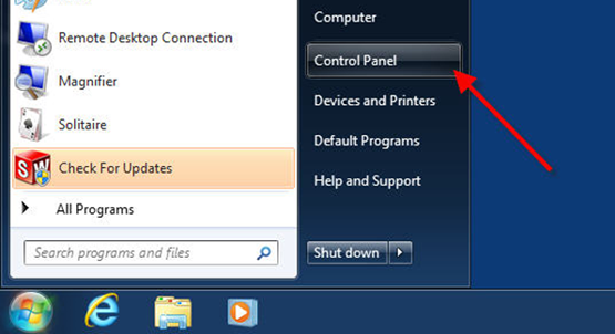solidworks-control-panel.png