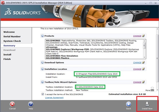 solidworks-install-now.jpg