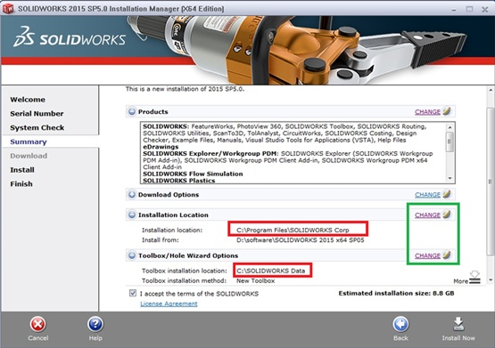 solidworks-installing-toolbox-files.jpg