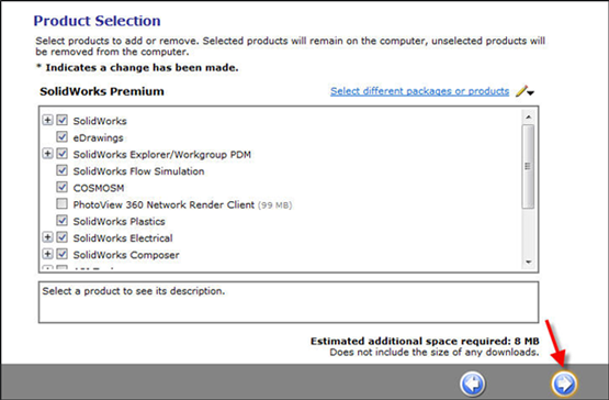 solidworks-product-selection.png