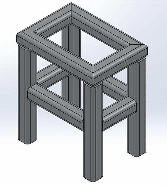 solidworks-weldments-model.png