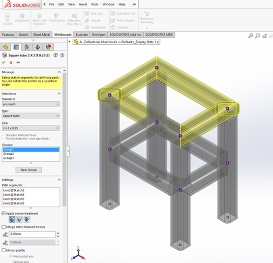 solidworks-weldments-structural-member.png