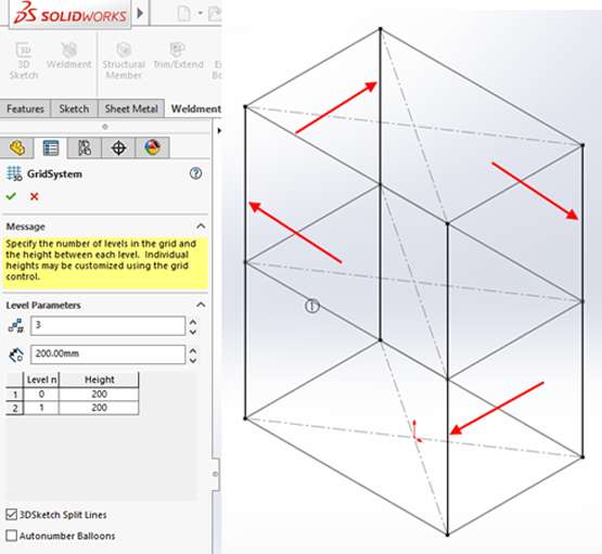 solidworks-weldments-three-stacked-grid.png